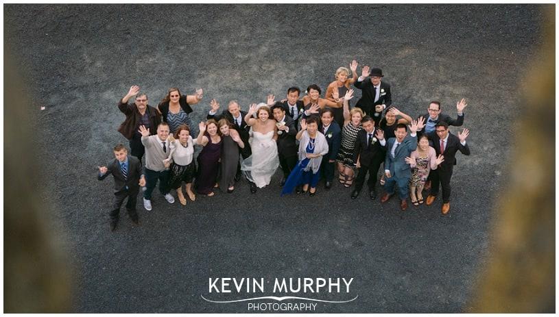 lisheen castle wedding photographer photo (59)