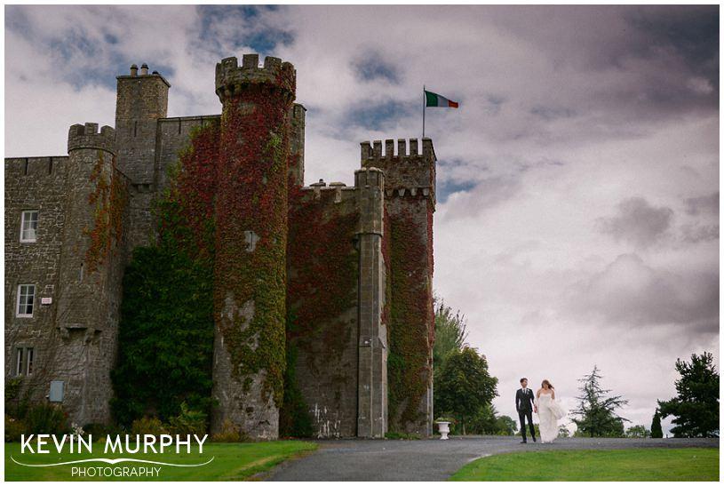 lisheen castle wedding photographer photo (60)