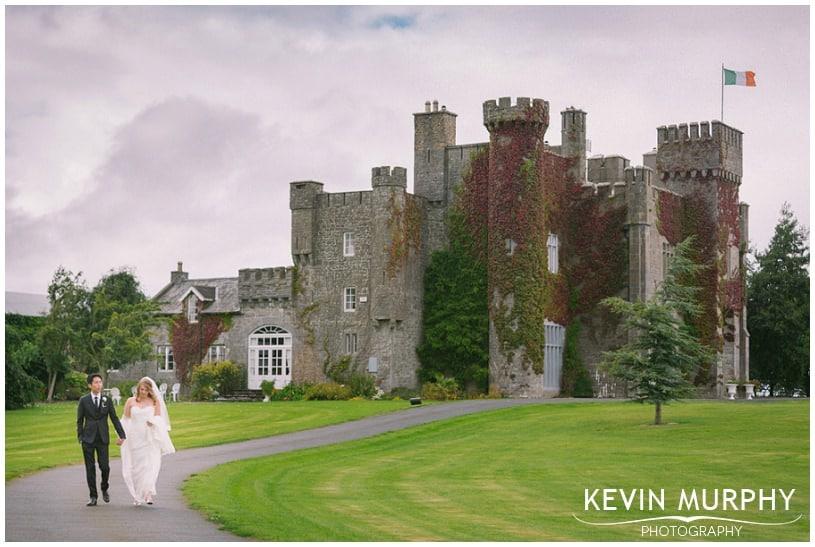 lisheen castle wedding photographer photo (61)