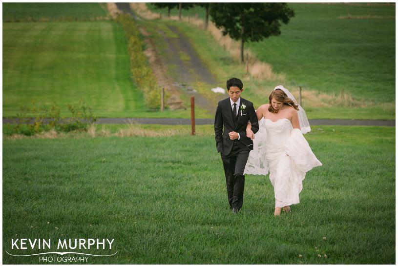 lisheen castle wedding photographer photo (62)