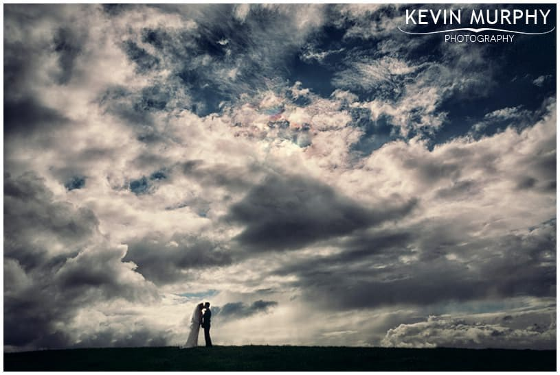 lisheen castle wedding photographer photo (63)