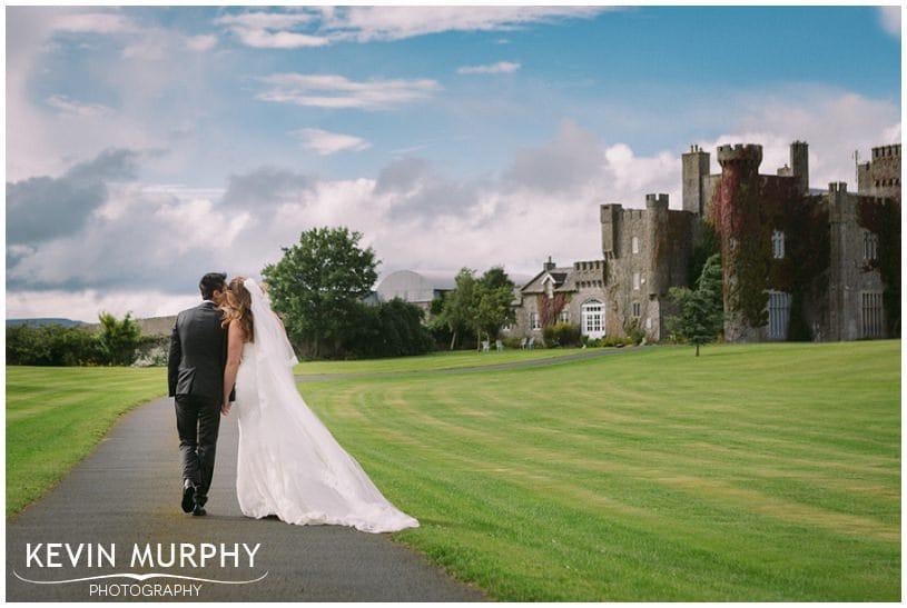lisheen castle wedding photographer photo (64)