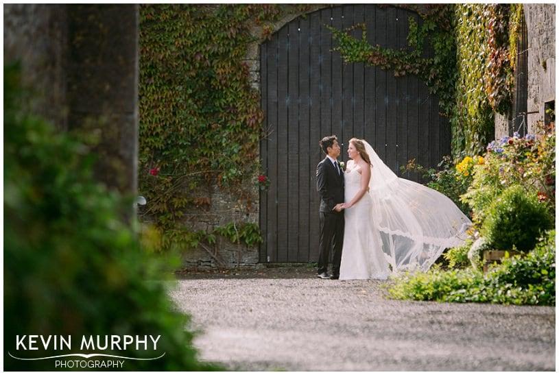 lisheen castle wedding photographer photo (65)