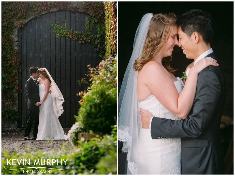 lisheen castle wedding photographer photo (66)