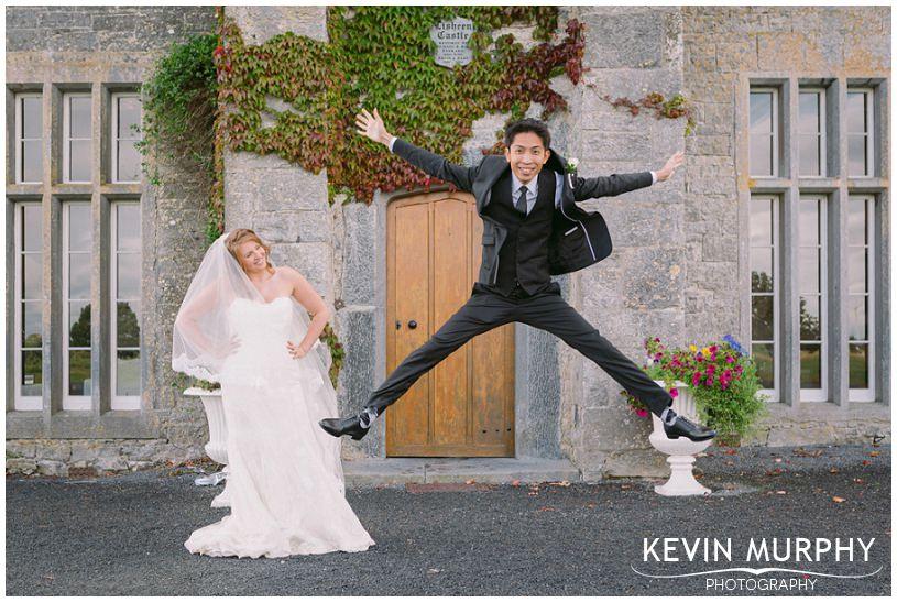 lisheen castle wedding photographer photo (67)