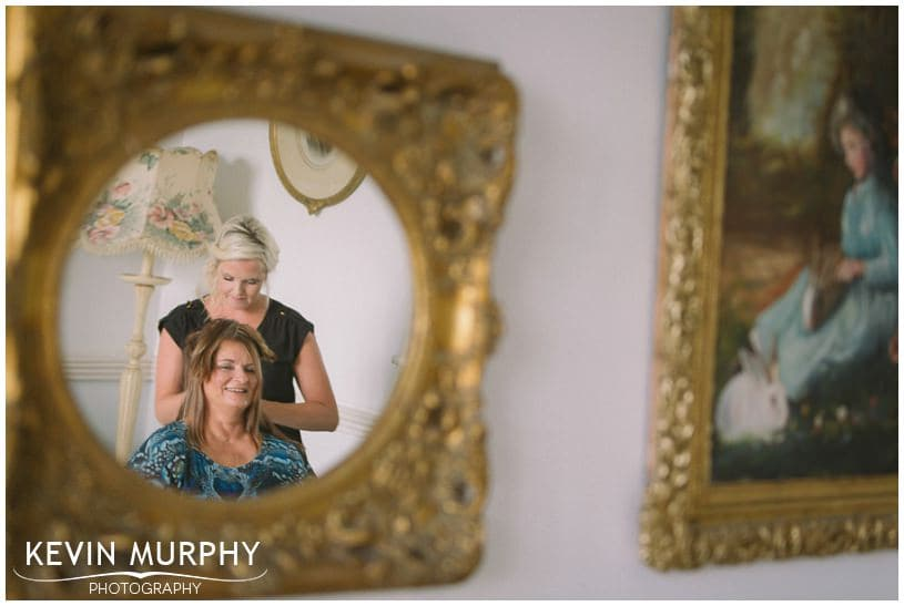 lisheen castle wedding photographer photo (8)