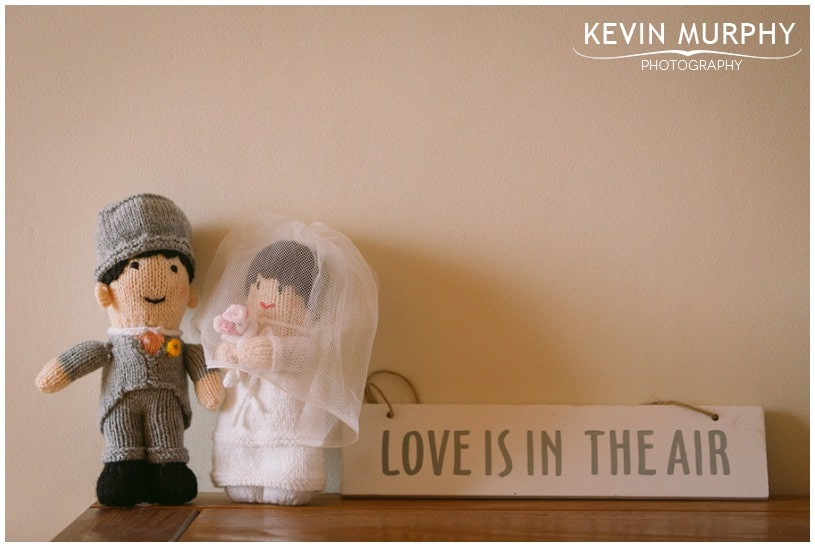 woodlands adare wedding photographer photo (1)