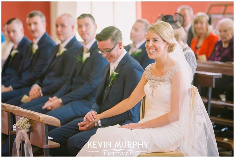 woodlands adare wedding photographer photo (23)