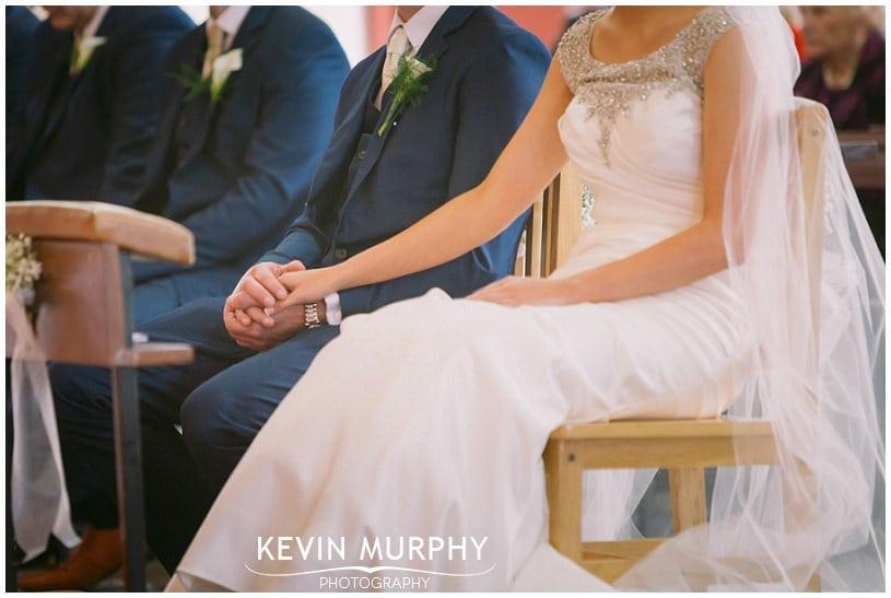 woodlands adare wedding photographer photo (24)