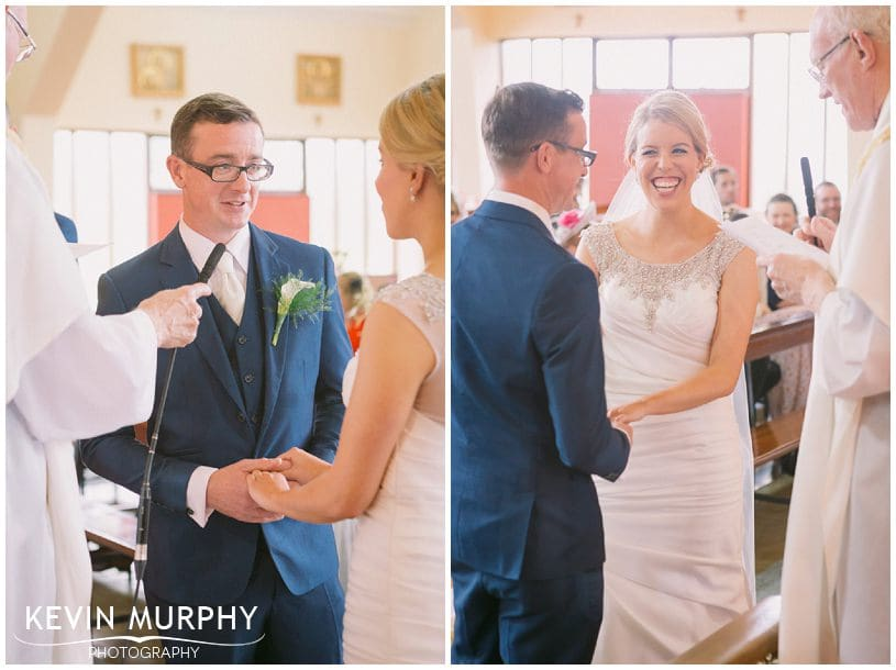 woodlands adare wedding photographer photo (25)