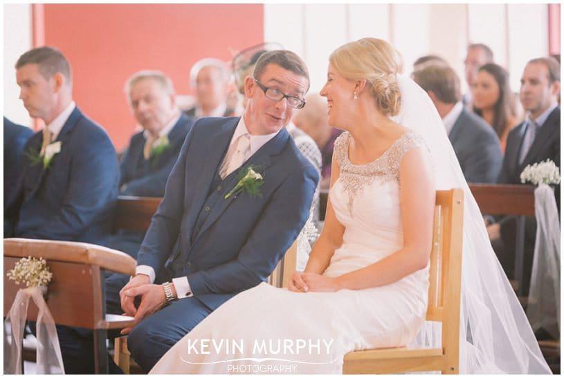 woodlands adare wedding photographer photo (30)