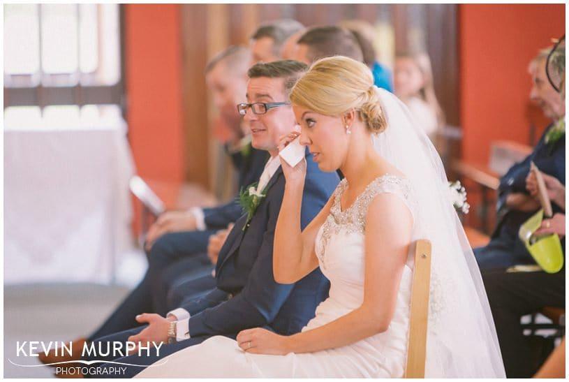 woodlands adare wedding photographer photo (31)