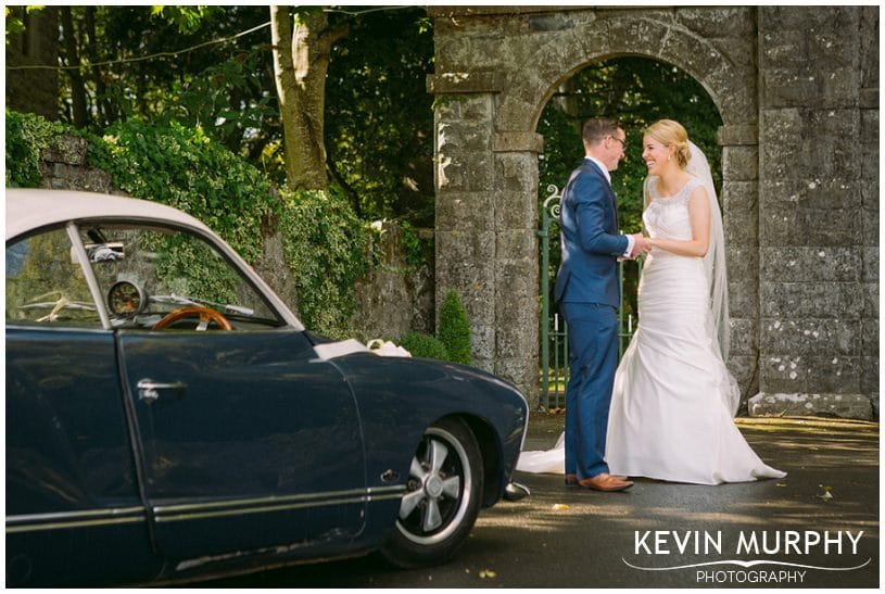 woodlands adare wedding photographer photo (37)