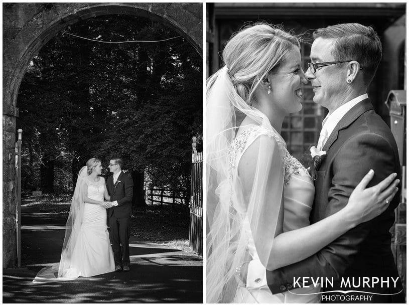 woodlands adare wedding photographer photo (38)