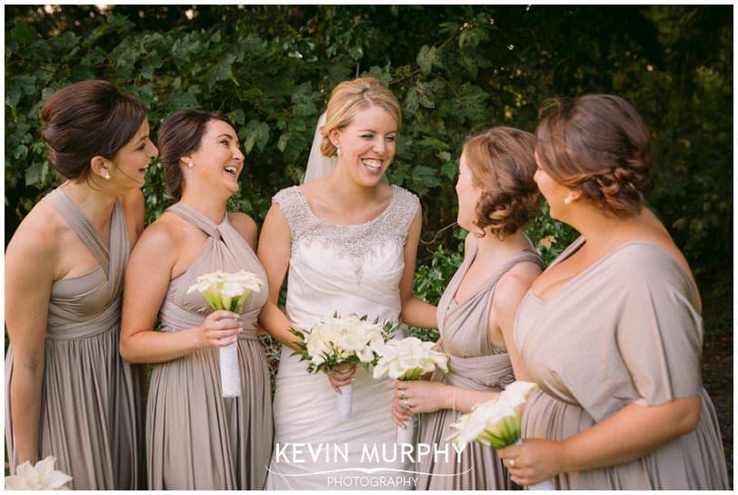 woodlands adare wedding photographer photo (39)