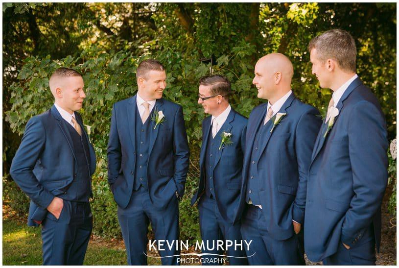 woodlands adare wedding photographer photo (40)