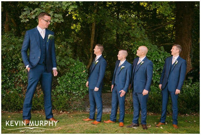 woodlands adare wedding photographer photo (41)