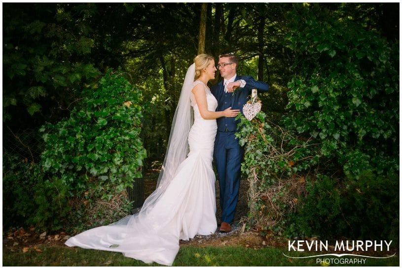 woodlands adare wedding photographer photo (42)