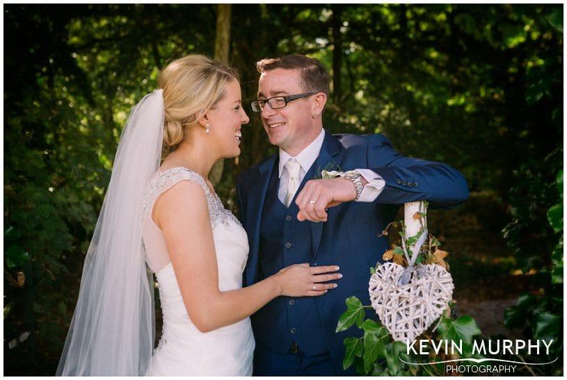 woodlands adare wedding photographer photo (43)