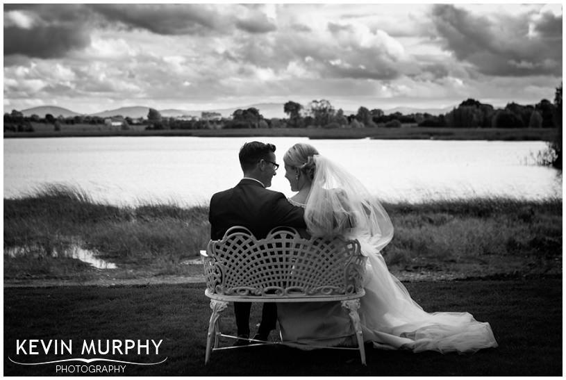 woodlands adare wedding photographer photo (44)