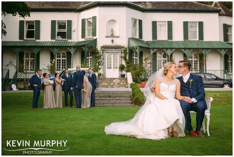 woodlands adare wedding photographer photo (45)