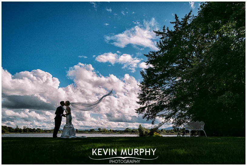 woodlands adare wedding photographer photo (46)