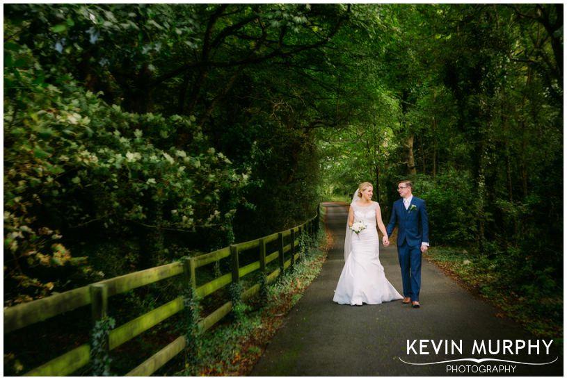 woodlands adare wedding photographer photo (47)