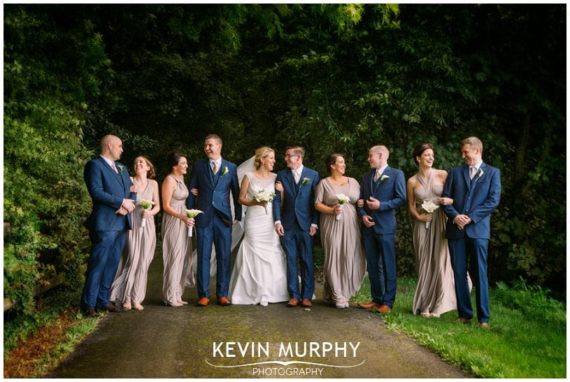 woodlands adare wedding photographer photo (48)