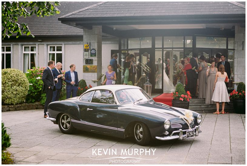 woodlands adare wedding photographer photo (51)