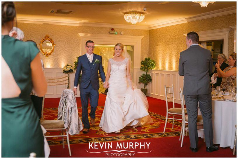 woodlands adare wedding photographer photo (53)