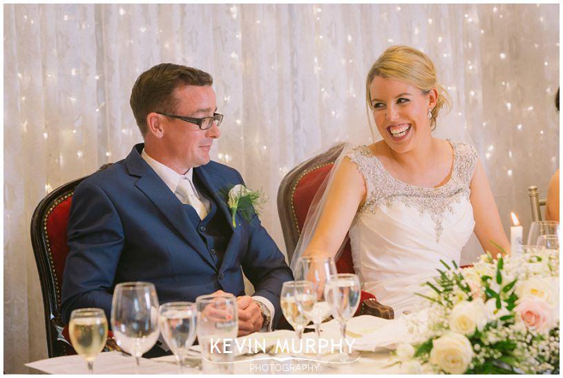 woodlands adare wedding photographer photo (55)
