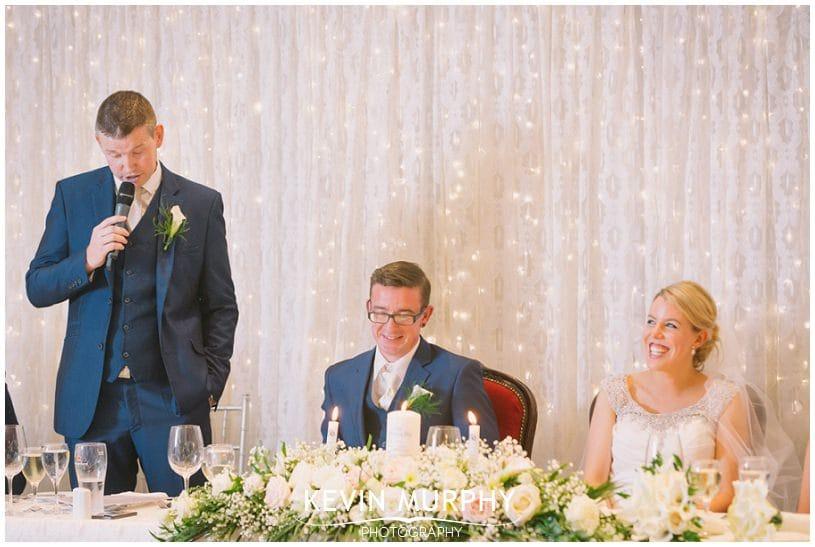 woodlands adare wedding photographer photo (57)