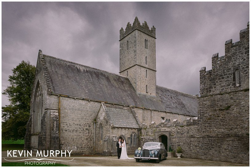 adare dunraven wedding photographer photo (1)