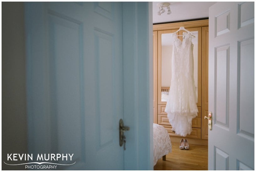 adare dunraven wedding photographer photo (10)