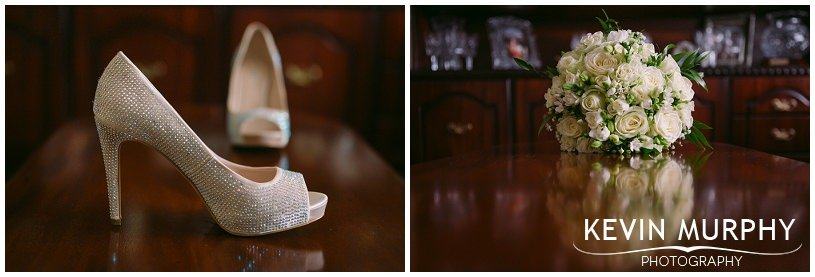 adare dunraven wedding photographer photo (12)