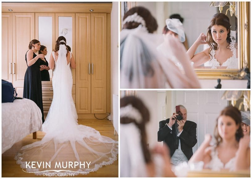 adare dunraven wedding photographer photo (13)