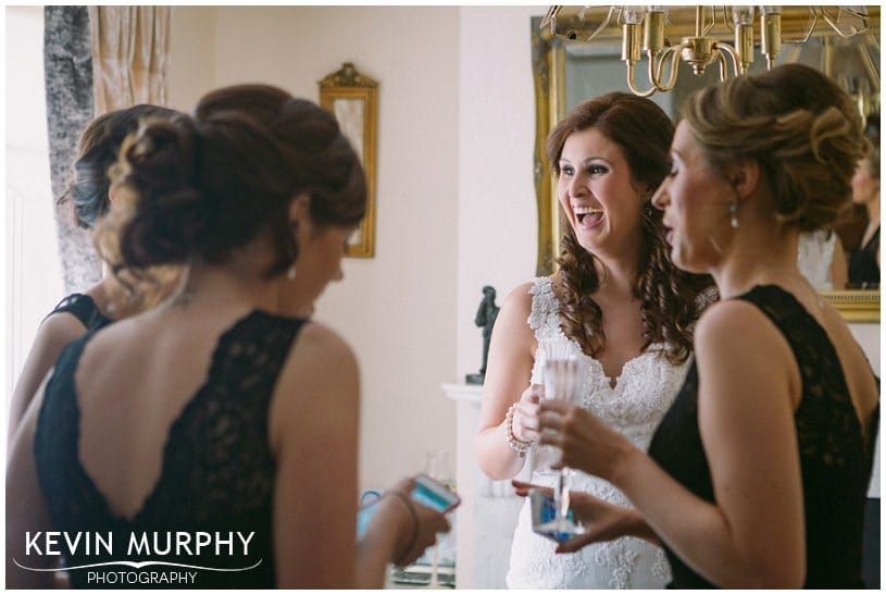 adare dunraven wedding photographer photo (14)