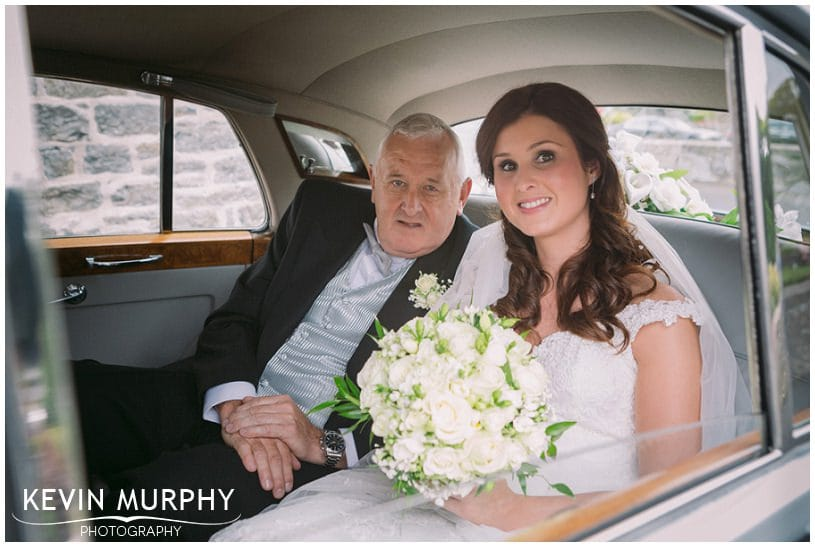 adare dunraven wedding photographer photo (16)