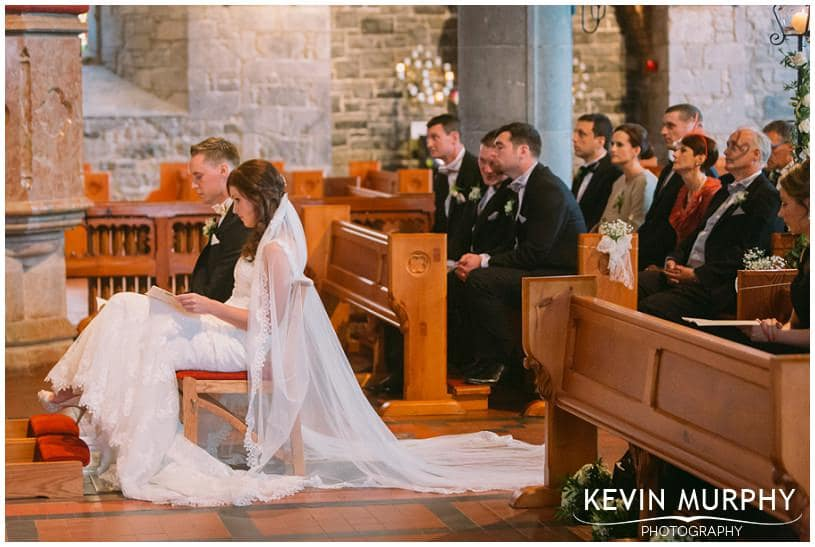 adare dunraven wedding photographer photo (20)