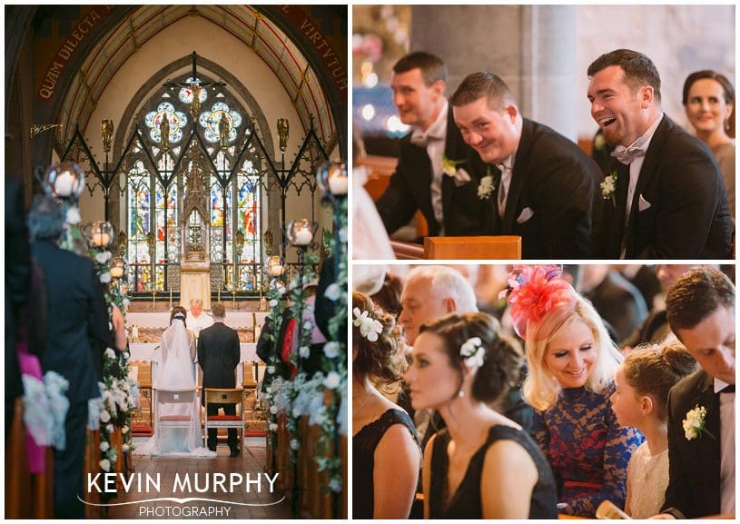 adare dunraven wedding photographer photo (22)