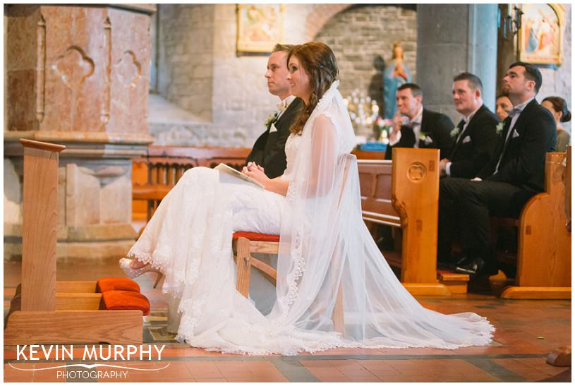 adare dunraven wedding photographer photo (23)