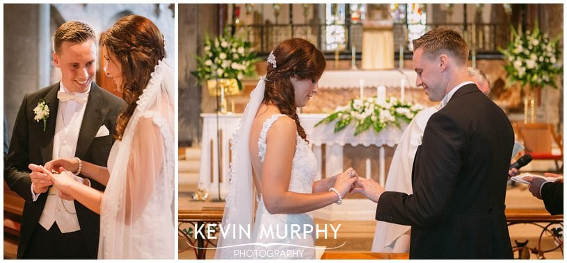 adare dunraven wedding photographer photo (24)