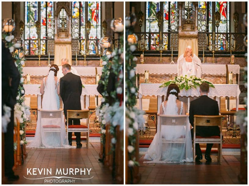 adare dunraven wedding photographer photo (26)