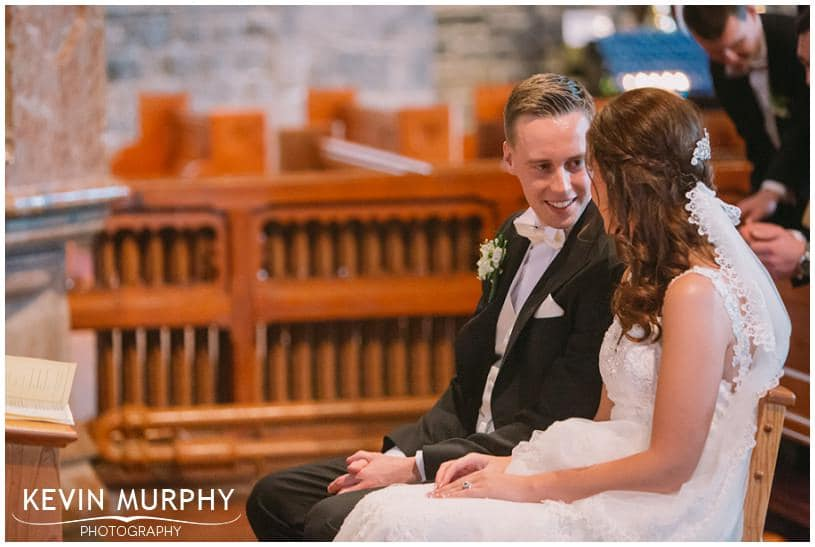 adare dunraven wedding photographer photo (27)