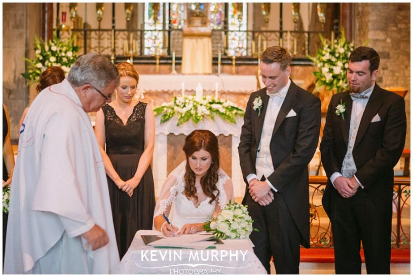 adare dunraven wedding photographer photo (28)