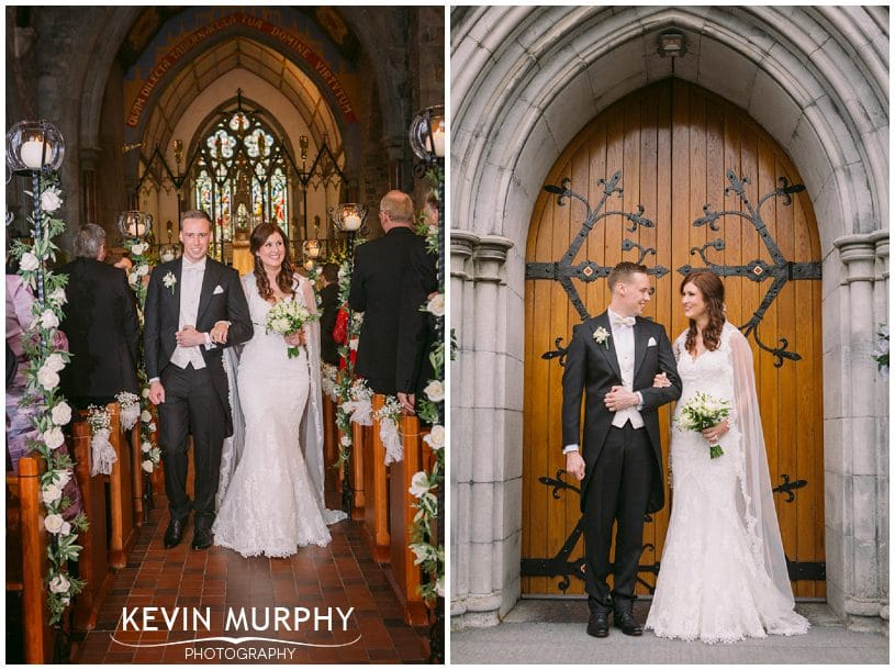 adare dunraven wedding photographer photo (29)