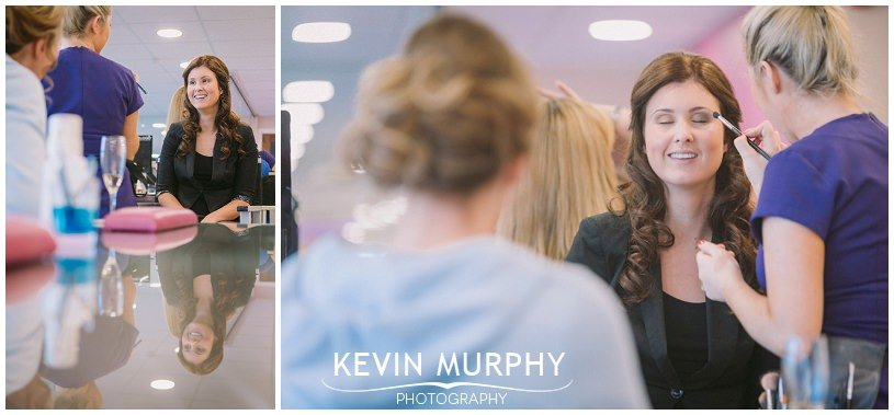 adare dunraven wedding photographer photo (3)
