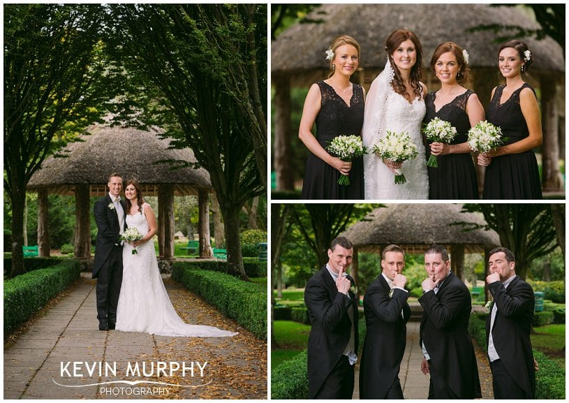 adare dunraven wedding photographer photo (30)