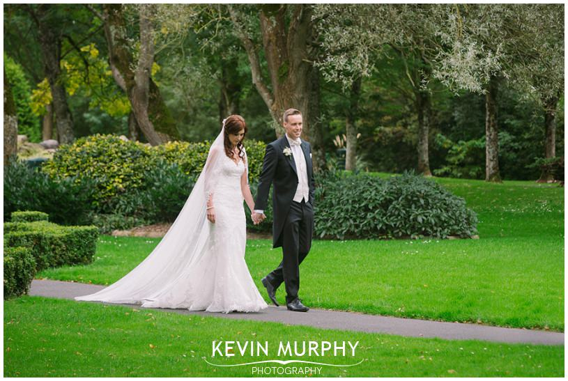 adare dunraven wedding photographer photo (31)