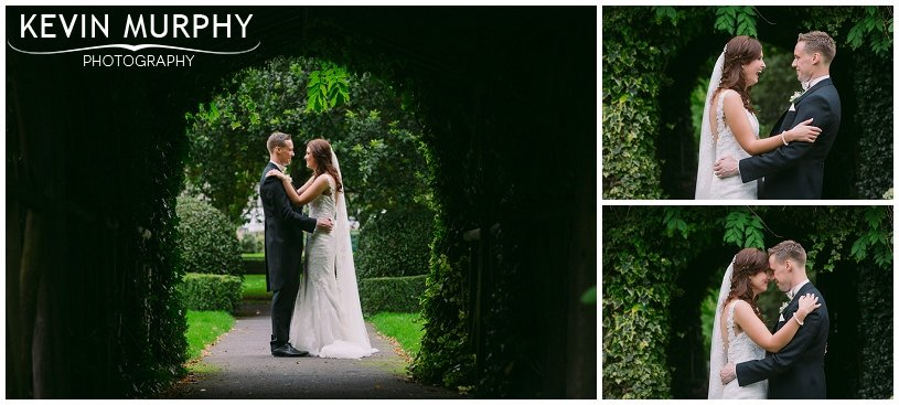 adare dunraven wedding photographer photo (32)